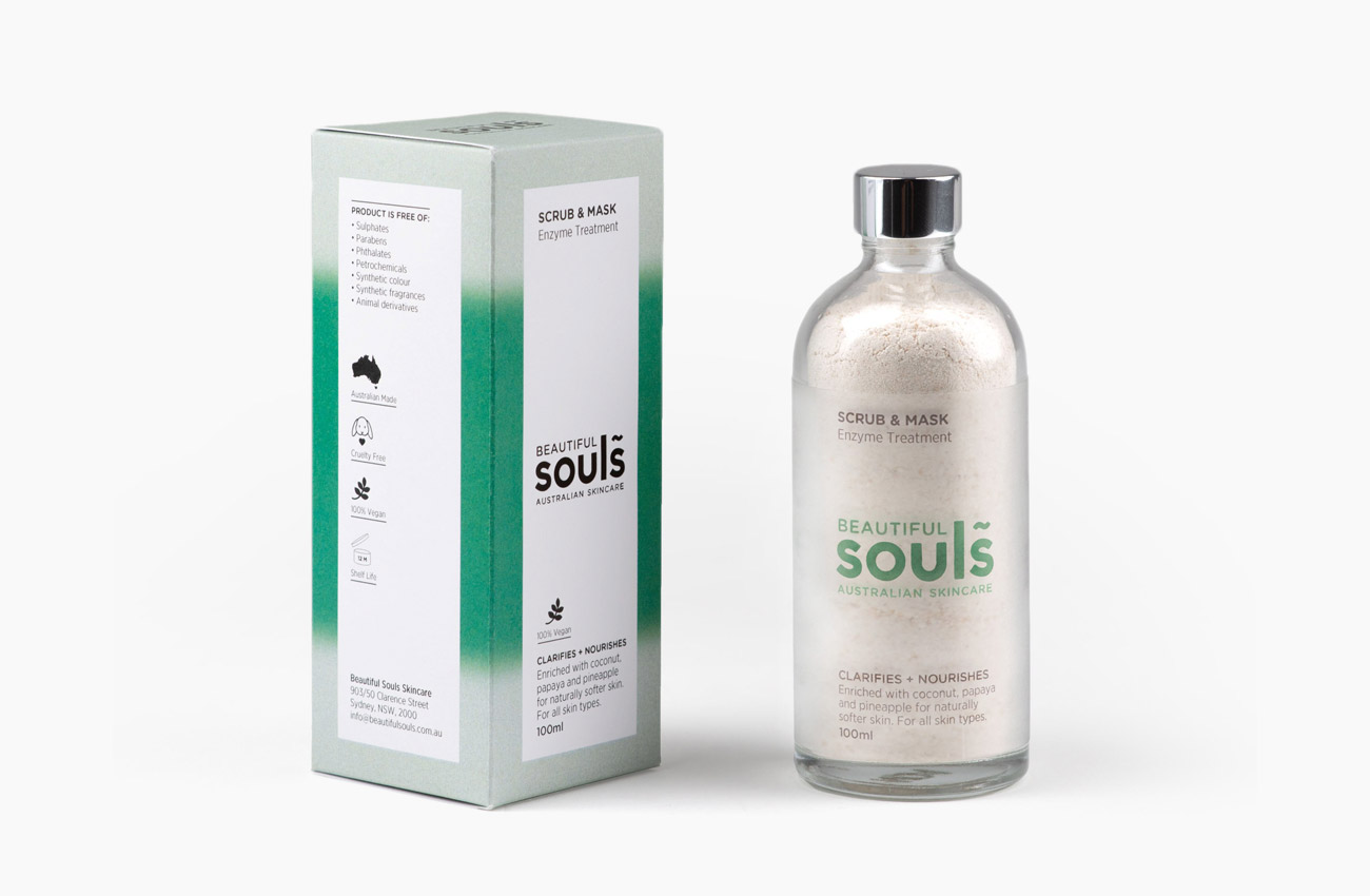 wow-beautiful-souls-skincare-packaging