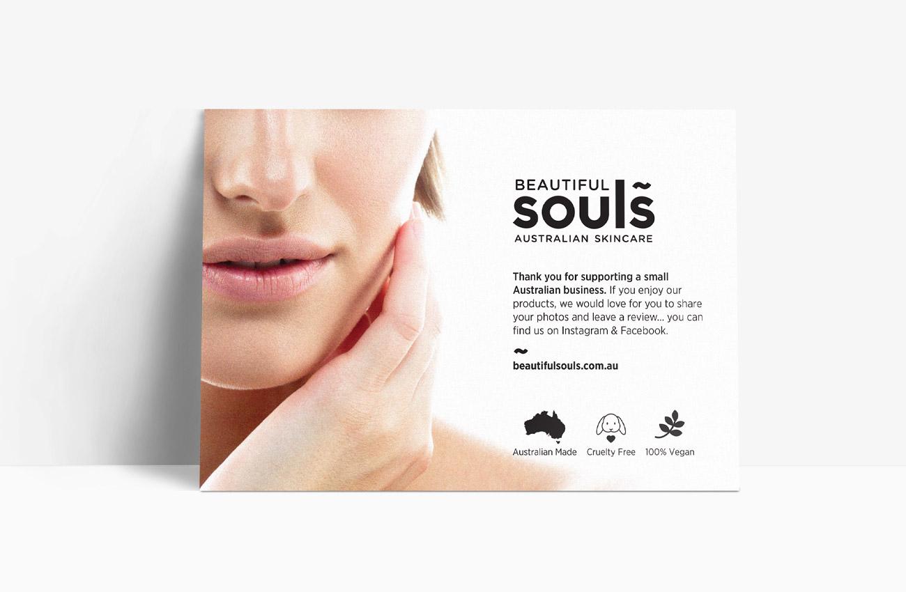 wow-beautiful-souls-skincare-postcard