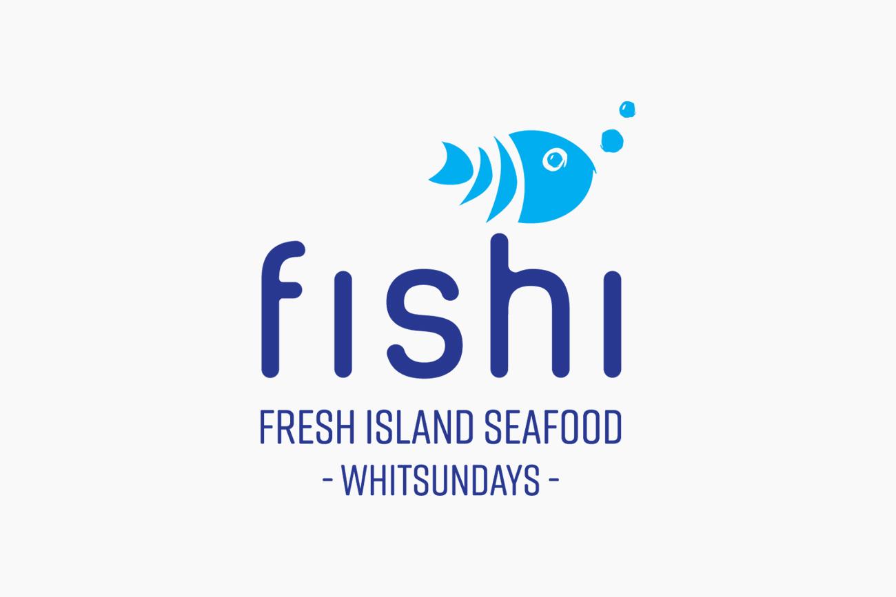 wow-fish-logo