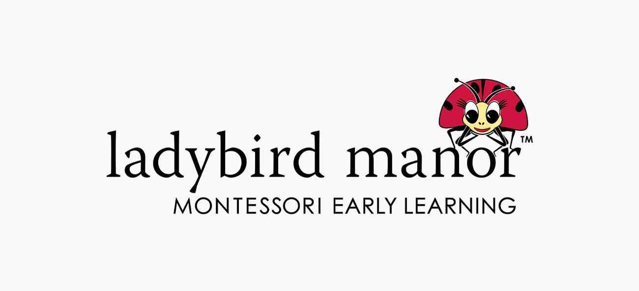 ladybird-manor-billboard-1