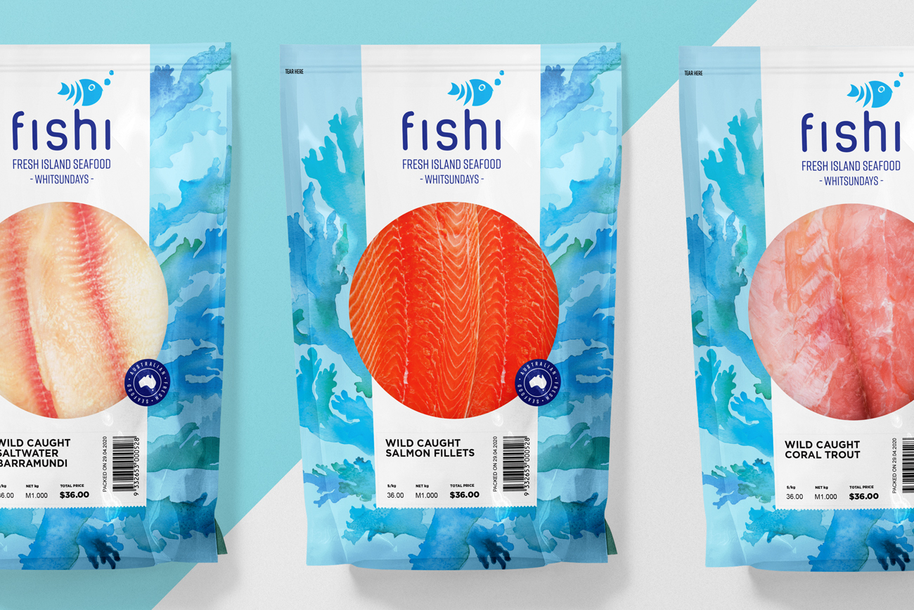 wow-fish-packaging-4